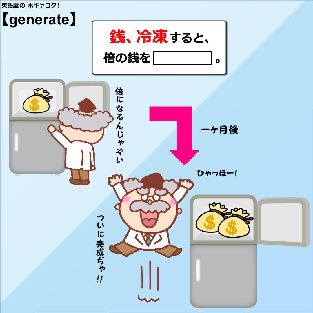 generate_Mini