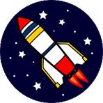 rocketMini