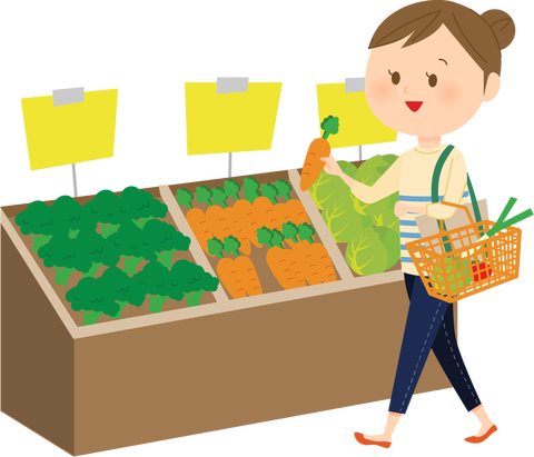 grocery2_Mini