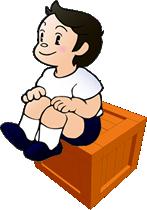 crate_Mini