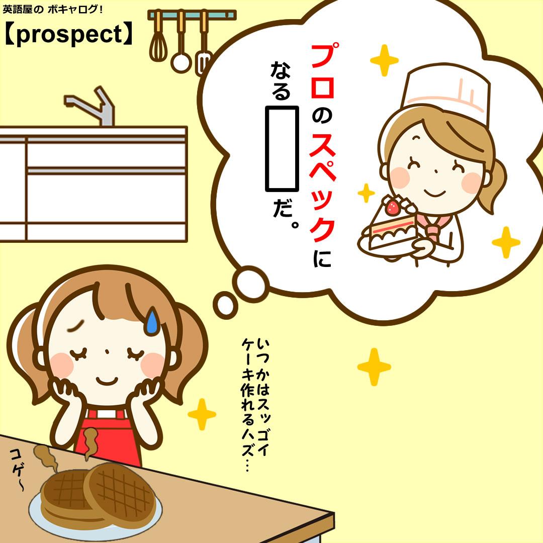 prospect_Mini