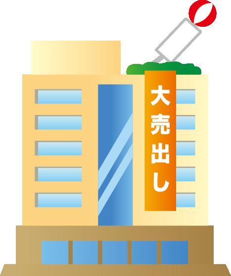 revenue3_Mini