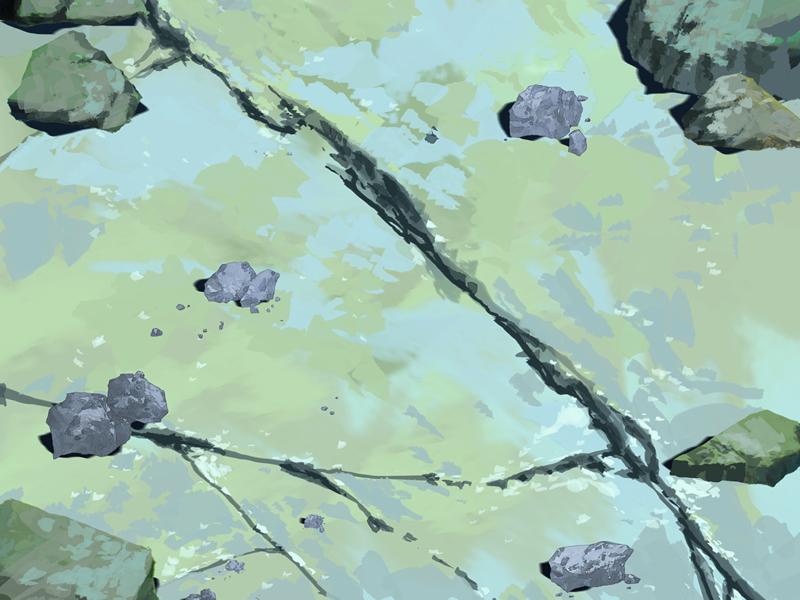 surface2_Mini