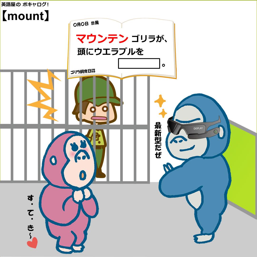 mount_Mini