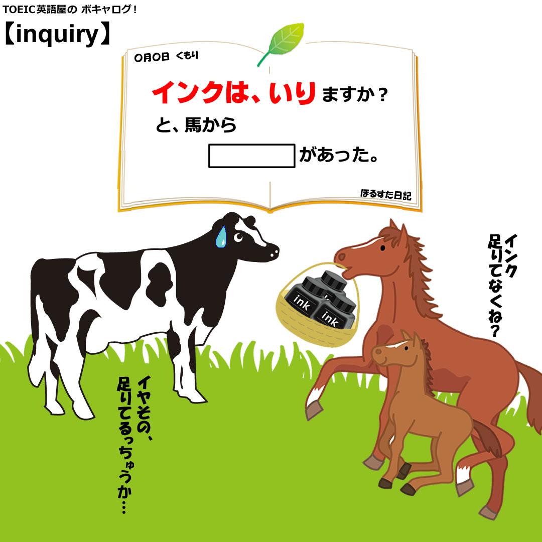 inquiry_Mini