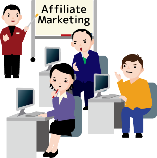 affiliate_Mini