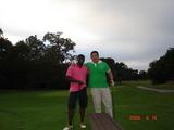 Last Golf