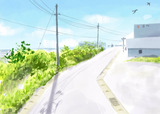 星信郎賞・宮本和紗