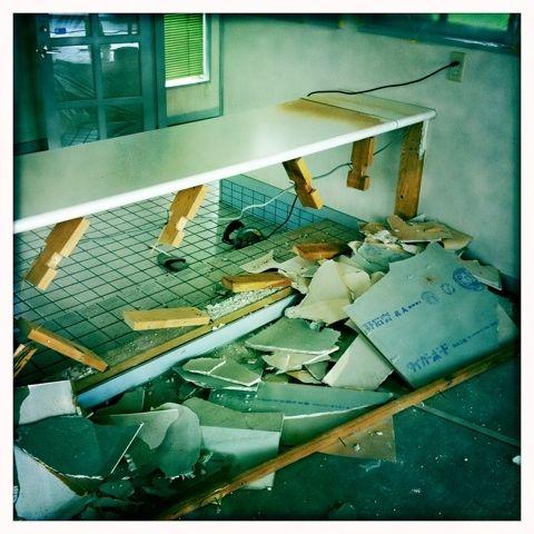 school pic 25th Apr 1