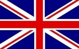 英会話プラネットはイギリス英語です。-山形の英会話スクール