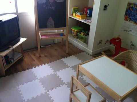 school pic -kids room