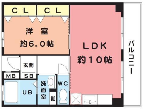 西淀M411★図面