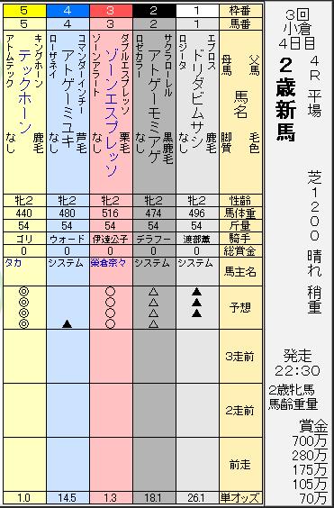 D-002768