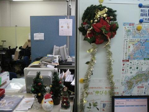 12クリスマス 001