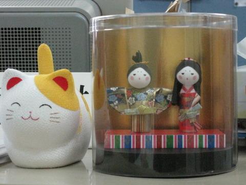 03雛祭り 003