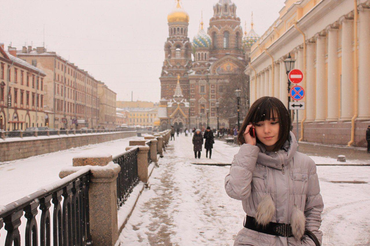 ロシアの美女まとめ 【画像】ロシア美女って最強すぎるだろ!