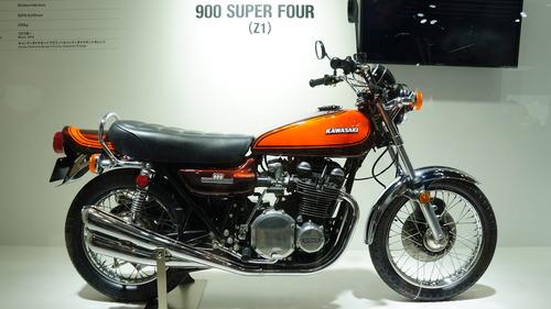 DSC05585