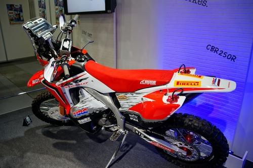 s-DSC03599