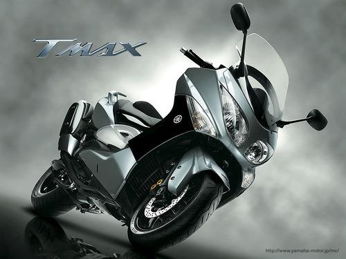 tmax_001_1024