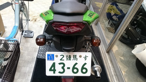DSC_8178