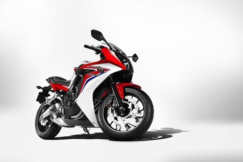 2014-Honda-CBR650F-10
