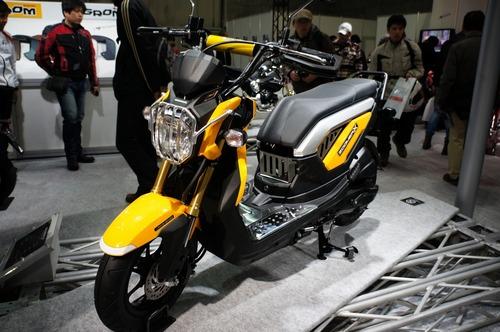 s-DSC03504