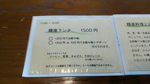 20200331_131524305