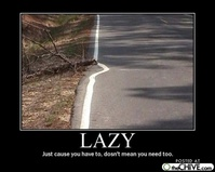hysterical-motivational-poster-15