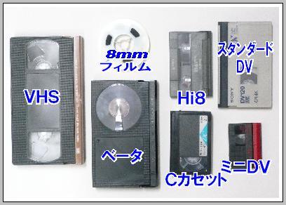 テープ各種_S