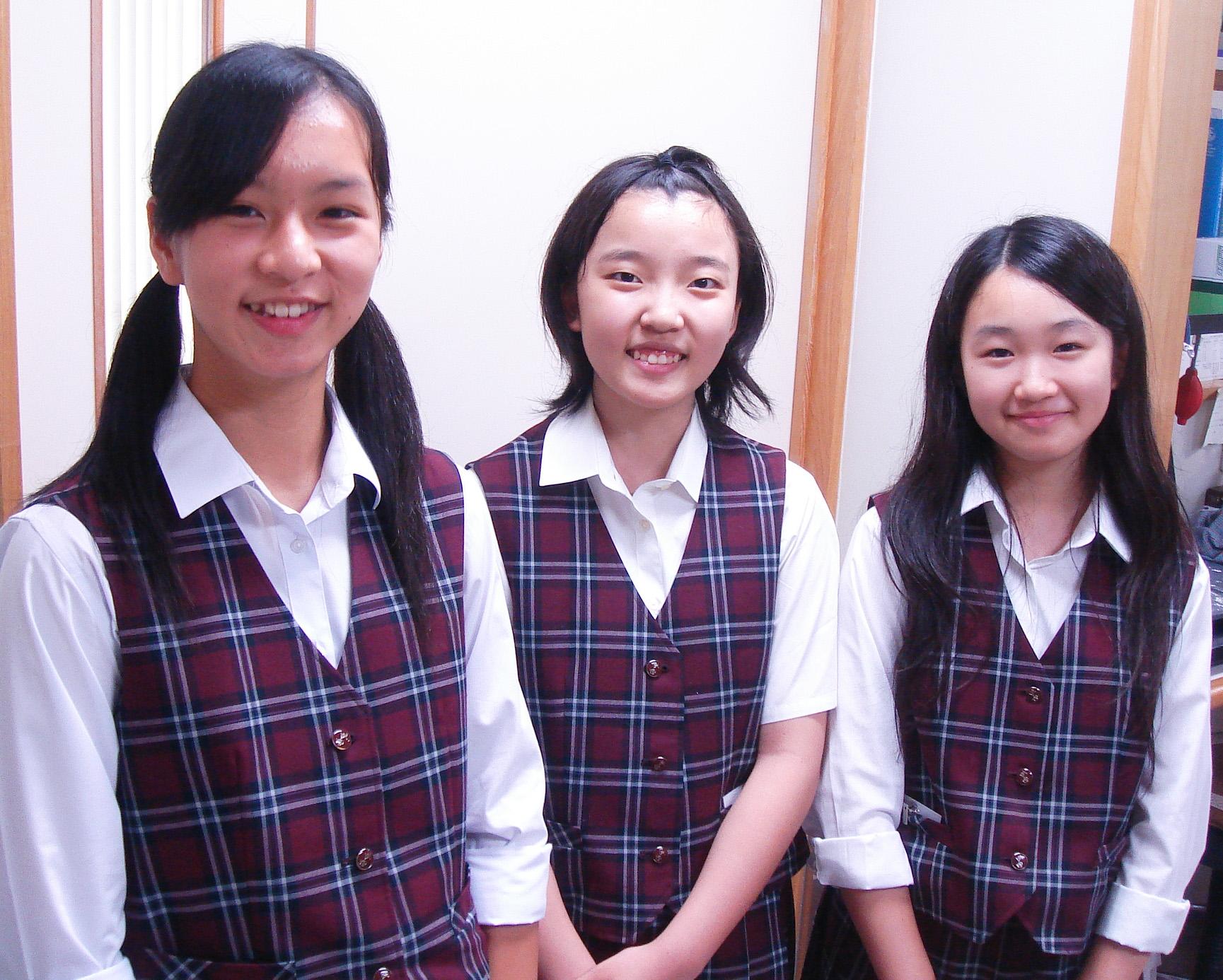 体験学習2008
