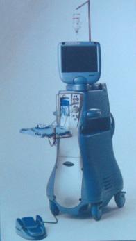 白内障手術装置 INFINITI インフィニティ