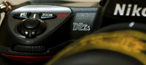 D2Xs taken 1D�