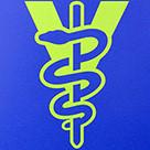 獣医師 DVM: Doctor of Veterinary Medicine