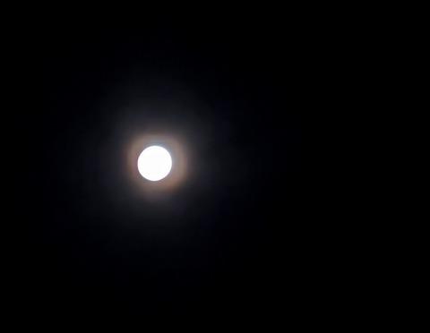 NIGHT~3