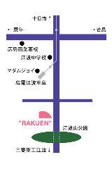 rakuen-MAP