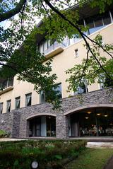 大山レークホテル02