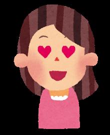 woman_heart
