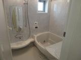オークヒルズ西難波Cタイプ(701)浴室