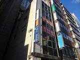 桜橋ホワイトビル外観4