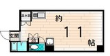 コーポヤハタ・201・301・401