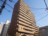ライオンズマンション梅田東20