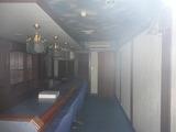 大洋ビル三階