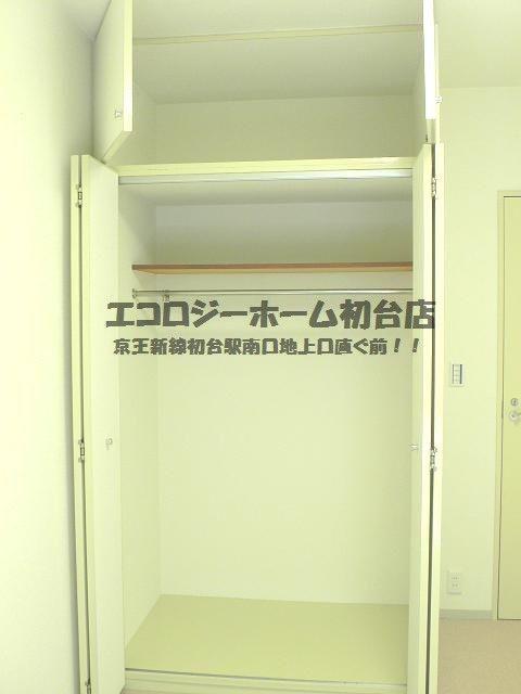 パークノヴァ幡ヶ谷106号室 046 (7)