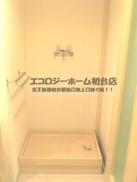 パークノヴァ幡ヶ谷106号室 057 (8)