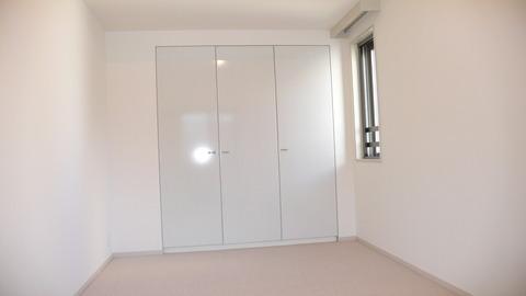 クラッサ初台01号室 (11)