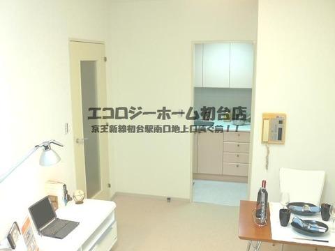 パークノヴァ幡ヶ谷106号室 038 (5)