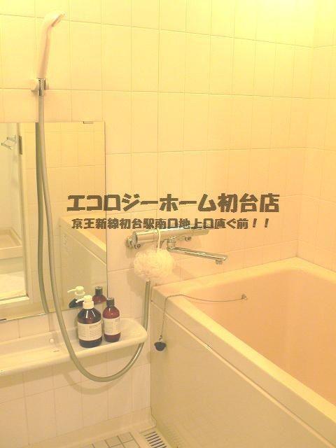 パークノヴァ幡ヶ谷106号室 057 (7)