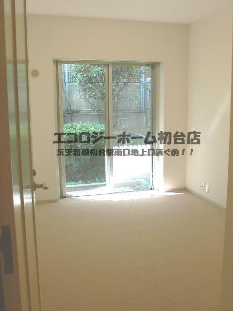 パークノヴァ幡ヶ谷106号室 046 (4)