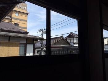 2014-03-29-11-45-02