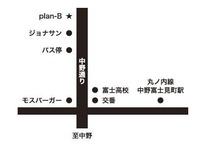 plan-B地図